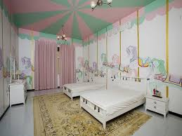 Little Girls Twin Bed Awesome Little Girls Room Decor With Nice Twin Bed U2013 Howiezine