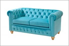 teal chesterfield sofa teal chesterfield sofa cozy chesterfield teal buttoned