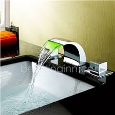 Bathtub Faucet Installation Instructions Water Ridge Faucet Installation Instructions Beddinginn Com