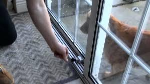 Patio Door Foot Lock Sliding Patio Door Foot Locks Ytdk Me