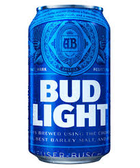 Bud Light Alcohol Content 8 Cheap Light Beers Ranked Vinepair