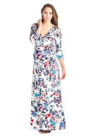 why need a perfect maternity maxi dress fashioncold