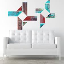new mexico home decor wall decals discovered in new mexico faux wood