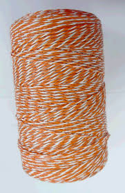 electrical wire 2mm electrical wire 2mm suppliers and
