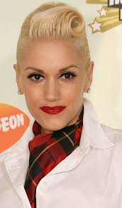 the blonde short hair woman on beverly hills housewives 10 stunning rockabilly hairstyles for short hair