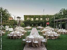 napa wedding venues the vintage estate napa valley weddings in napa valley wedding