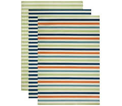 College Dorm Rugs Simple Stripe Dorm Rug Dorm Products College Essentials Rugs For