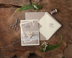 wedding invitations ireland 10 gorgeous wedding invitations to appeal to every from
