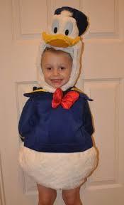 Daisy Duck Halloween Costume Toddler Disneyland Passports U2013 History Disneyland Halloween Costumes