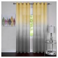 red and black curtains bedroom download page home design gray and yellow bedroom ideas rated ikea curtains upcycled