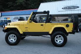 jeep wrangler tj rubicon for sale jeep tj unlimited search jeeps jeep tj