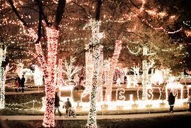 rhema bible college lights lights decoration