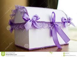 wedding box wedding card box stock photo image 63044663