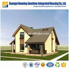 startling house designs nepal 12 design in low cost cost home act