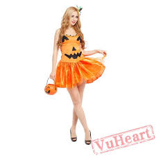 pumpkin costume pumpkin skirt pumpkin costume
