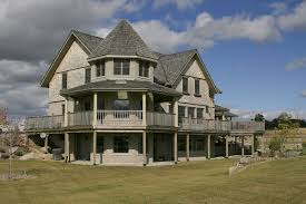 house plans with turrets home plans with turrets holden beach houses
