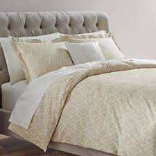 What Is A Bed Coverlet Bedding Bedding U0026 Bath The Home Depot