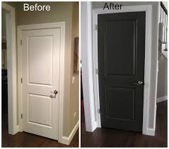 Best Interior Door Interior Design New Best Black Paint Color For Interior Doors