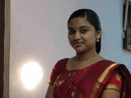 Seeking Chennai Tamil Seeking For Secretly Unsatisfied