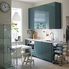 ikea kitchen cabinet price singapore how much does an ikea kitchen cost hunker
