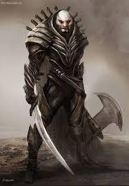 25 best the dark world ideas on pinterest tom hiddleston thor