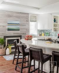 elza b design inc interior design home renovations home