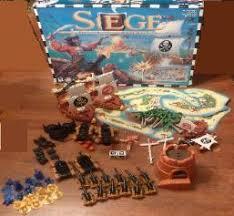 siege jeu jeux societe bilingues page 18 boardgames bilingual page 18