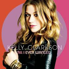 wrapped in red by kelly clarkson on apple music