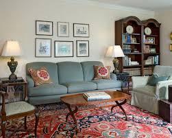 Modernizing Antique Furniture by Updated Antique Furniture Houzz
