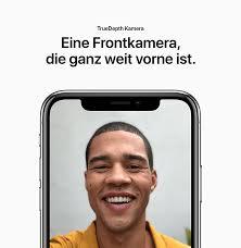 Saturn Bad Homburg Apple Iphone X Jetzt Kaufen Saturn
