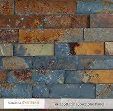 paramount blog paramount stone stone fabrication stamford