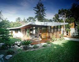 courtyard home modern courtyard house surrounded by lush japanese gardens