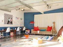 Convert 2 Car Garage Into Living Space by How To Turn A Garage Into A Bedroom Kpoplagu Com