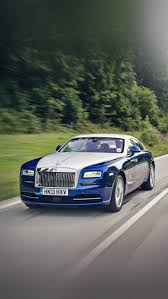 bentley wraith roof best 25 rolls royce wallpaper ideas on pinterest rolls royce