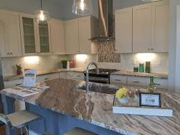 Kitchen Design Raleigh Nc Kitchen Home Interior Design Raleigh Nc Sweet T Designer