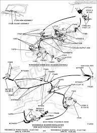 john deere parts diagrams tags john deere wiring diagram