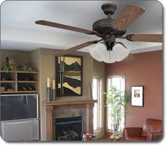 hunter oil rubbed bronze ceiling fan westinghouse 7782600 three light cluster 3 inch fitter ceiling fan