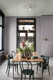dulux reveal their paint colour trends of 2017 earthy mint