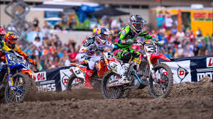 2015 ama motocross schedule motocross 2015 photos and wallpapers u2014 bikersnews