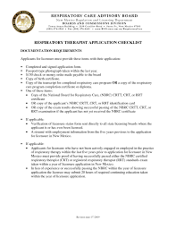 new graduate cover letter physical therapy cover letter new grad image collections cover