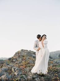 san francisco wedding photographer 5 minutes with san francisco wedding photographer amanda wei