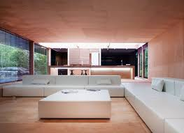 wohnideen minimalistische hochbett wohnideen minimalistischem bambus villaweb info