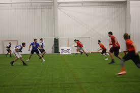 7on7 Flag Football Playbook Play Football