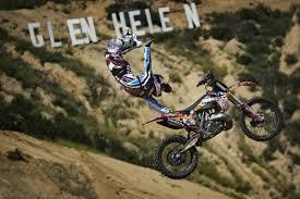 freestyle motocross videos freestyle motocross glen helen raceway san bernardino california
