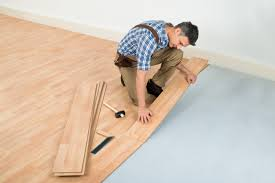 Laminate Flooring Installers Contractors Insurance Bolt Insurance