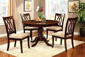 Folding Dining Table Set Collapsible Dining Table And Chairs Folding Dining Table Chairs