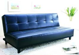 Teal Blue Leather Sofa Sophisticated Teal Colored Couches Outstanding Blue Velvet Sofa