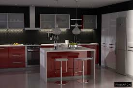Design Your Kitchen Online Free by Chic And Trendy Design My Kitchen Online For Free Design My