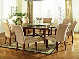round dining room table for 6 dining room round dining room table sizes 00019 round dining