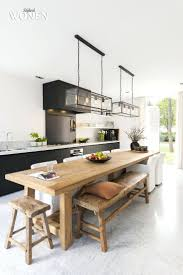 kitchens with island benches modern kitchen island bench tops modern kitchen bench ideas diy